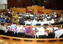 La restauration de la peine de mort divise les Sénégalais