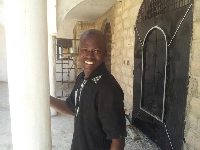 Malang Gomis: un jeune millionnaire qui avait le choix entre émigrer avec 2 millions de FCFA ou de rester au pays et investir