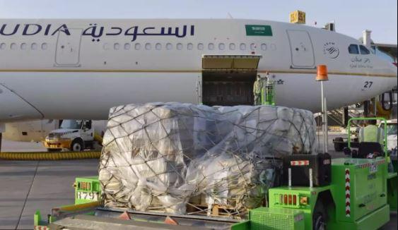 Ramadan : L'Arabie Saoudite offre 12 tonnes de dattes de luxe au Sénégal