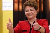 Coopération SUD-SUD : Le Brésil annule la dette du Sénégal et de 11 autres pays africains