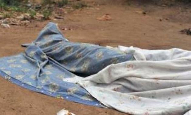 Keur Massar: Un jeune poignardé à mort lors d'une bagarre