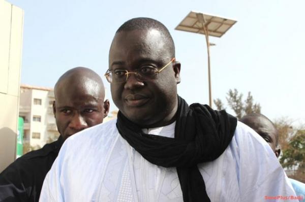 Cheikh Abdou Lahad Mbacké sur les réalisations de Macky Sall: « Beaucoup de contrevérités sur le travail remarquable du Président à Touba»