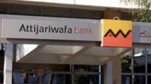 Filiales en Afrique : Les banques marocaines en conquête