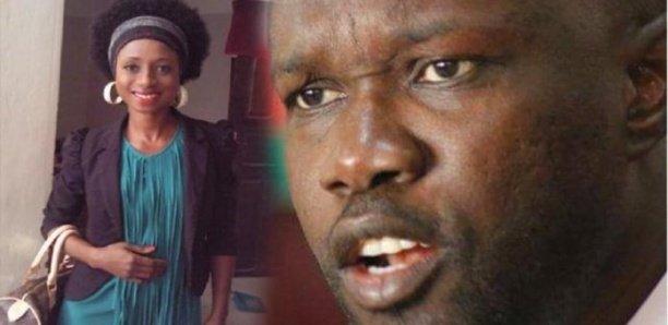 Maty 03 Pommes menacée de mort: Me Sonko, son avocate alerte et...