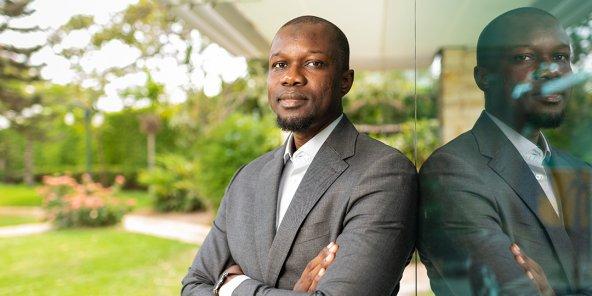Série de violences à l'Ucad : Ousmane Sonko diagnostique les maux des universités sénégalaises
