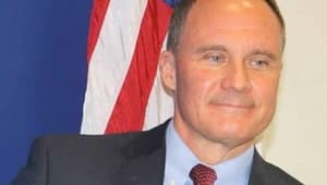 Michael Raynor nommé nouvel ambassadeur des États-Unis au Sénégal