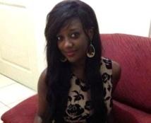 Elle court, elle court la rumeur, cette rumeur qui est maître au Sénégal