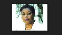 Safiètou Ndiaye Diop meilleur ministre de la Culture de ces douze dernières années selon le label Spécial events Senegal