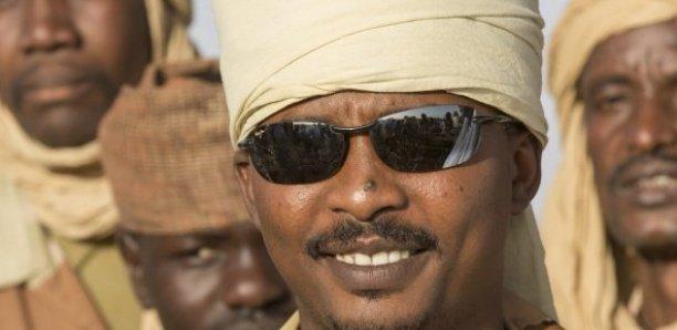 Tchad : Qui est Mahamat Idriss Déby Itno, le nouvel homme fort de N'Djamena