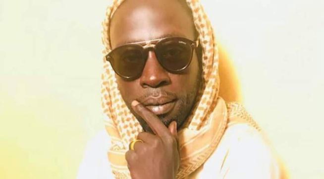 Saint-Louis : Ce que l'on sait sur le meurtre du comédien Mbida