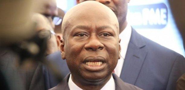 Emploi des jeunes: La proposition du Patronat au Président Macky Sall