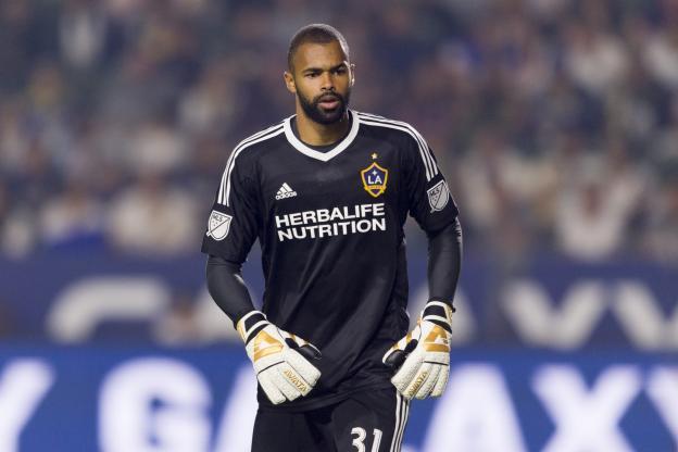 MLS : Quatre Sénégalais licenciés en ce début de saison