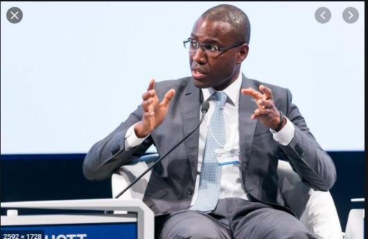 Conseil présidentiel: Le Sénégal enregistre un million de jeunes en chômage