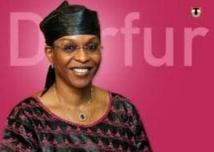 Nouveau patron de l'ONUCI: Qui est Aïchatou Mindaoudou ?