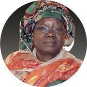 Fatchima Cissé, femme engagée et chef d'entreprise avertie