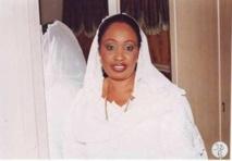 ME NAFISSATOU DIOP CISSE (REWMI) : « Macky Sall n'était pas préparé pour diriger le Sénégal »