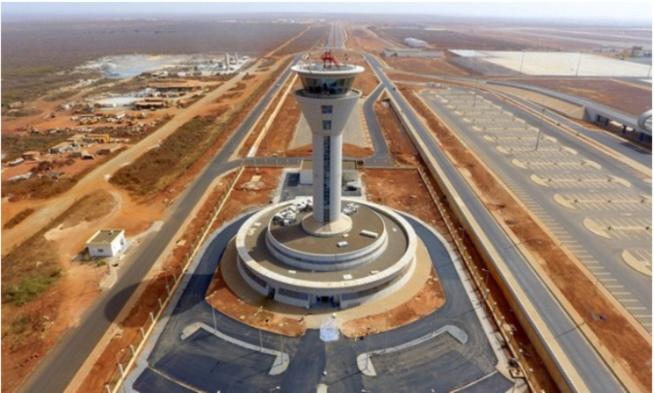 Hub aérien et touristique : Macky Sall exhorte au respect de l'agenda