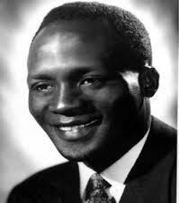 Hommage à un illustre disparu : Abdoulaye Ly, l'homme politique et l'historien