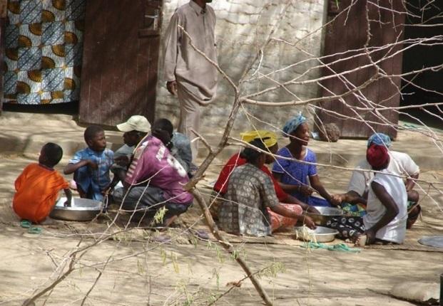 Paradoxe d'un Sénégal très riche : Les Sénégalais toujours dans la précarité