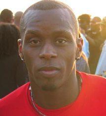 Henri Camara appelle les Lions au sursaut face à l'Angola.