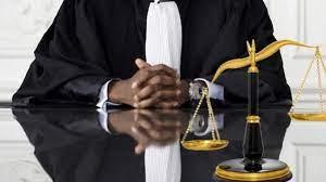 Cour d'appel de Kaolack: Une affaire compliquée qui se dessine ?
