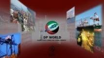 DP World va payer un reliquat de 24 milliards de francs CFA et créer une nouvelle société (ministère)