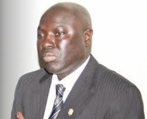 Arona Coumba Ndoffène dit avoir réclamé l'exclusion d'Idrissa Seck de BBY