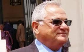 «Ali Haïdar est le plus mauvais ministre...»