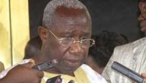 Iba Der Thiam favorable au retour de la peine de mort