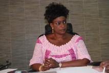 Affaire N'dèye Khady Guèye : Vers de nouveaux développements dans l'affaire du FPE