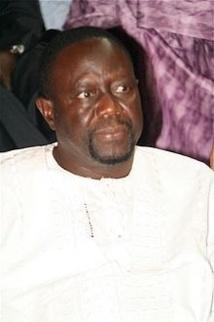 Le parcours de Mbaye Ndiaye, l'ancien ministre de l'intérieur