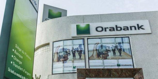 Rapport d'activités du premier trimestre 2021 : Oragroup affiche un résultat net de 2 ,664 milliards de FCFA en hausse de 314%