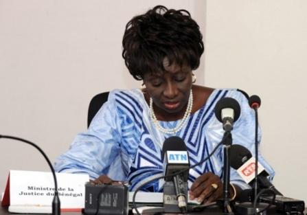 Me Bouba Diallo, Dg de la Snr et responsable Apr à Fatick «Les attaques contre le Premier ministre ne sont pas bonnes»