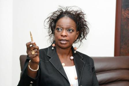 Un renoncement de ses actions à la Bnde : La rançon de l'ex-Dg du Fpe pour recouvrer une liberté provisoire