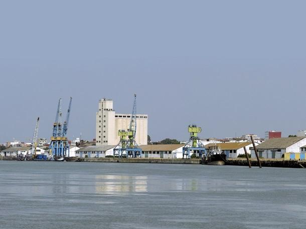 Appel au secours: Le capitaine Jean-Pierre Ndioukane Ndecky bloqué depuis 7 mois au port de Kenitra