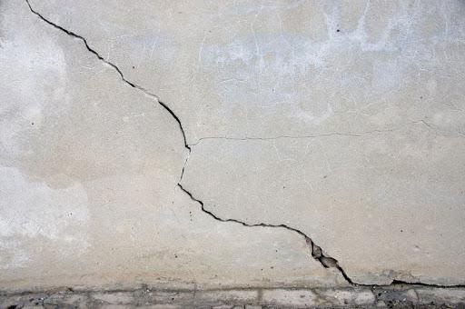 Urgent : Une dalle s'effondre sur des enfants aux Parcelles Assainies