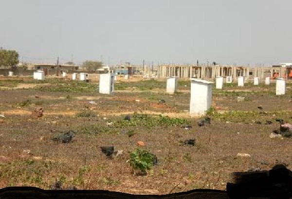 Bradage foncier à Kolda : le maire de Pakour, Diarga Sané, perdu par la version de l'homme d'affaires Mamadou Oumar Sall