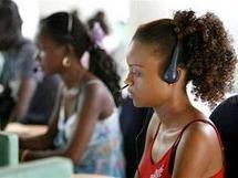 Sis femmes entrepreneurs senegalaise primées: Déclic genre dans les NTIC