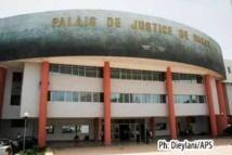Dernière minute : L'ancien Dgsn, Amadou Toto Sarr et deux ses co-prévenus libres