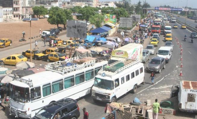 Collectivités territoriales : Dakar vers un nouvel redécoupage administratif !