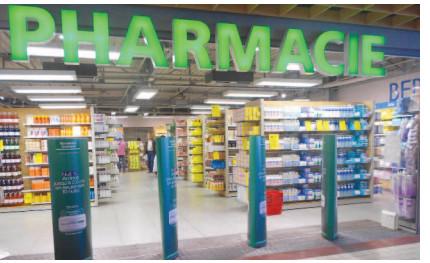 Affaire Pharmacie dakaroise: Mme Gassama ouvre une parapharmacie pour contourner la loi