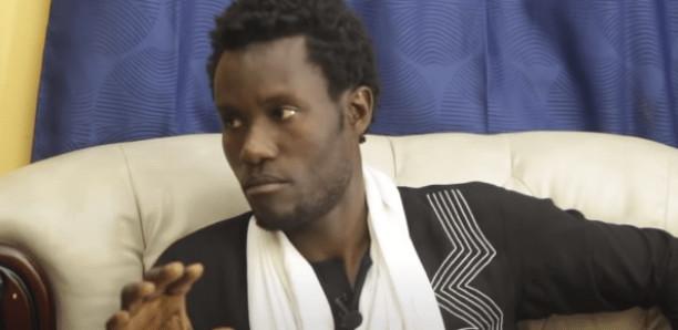 Escroquerie : Le célèbre jet-setteur Modou M. Amar arrêté par la SU