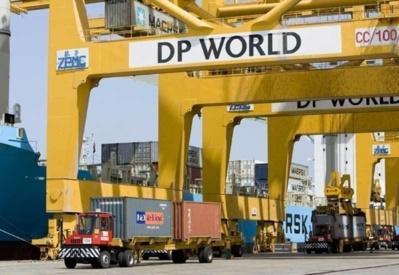 Accord en vue entre l'Etat et Dubaï Port World!