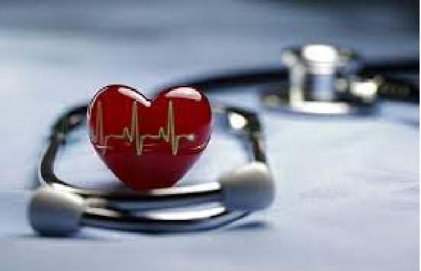 Sedhiou -Ouverture du Centre Hospitalier Régional Amadou T. Ba : 9 médecins disponibles sur les 24 attendus