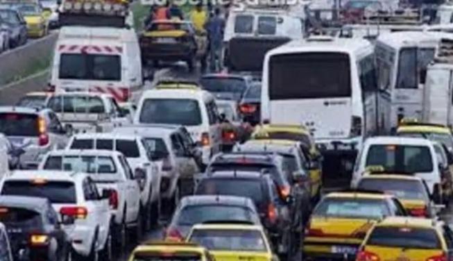 Amendes tarifaires: Ce que les chauffeurs doivent savoir sur les 41 pénalités qui les guettent sur la route