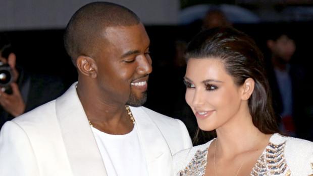 """La fille de Kim Kardashian """"est le portrait craché de sa mère"""""""