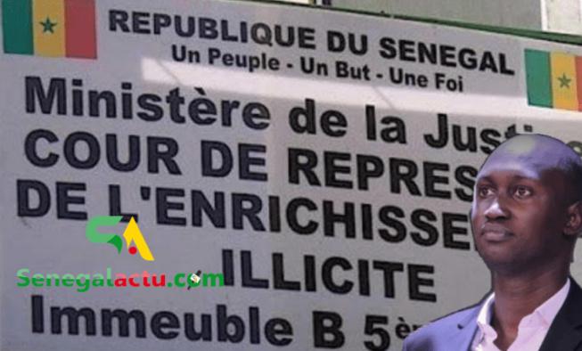 Urgent : Après Pape Ndiaye, un autre journaliste de Walf convoqué