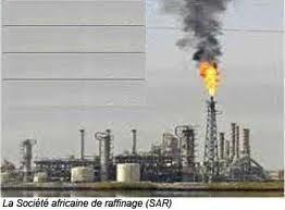 Pénurie de gaz butane à Dakar