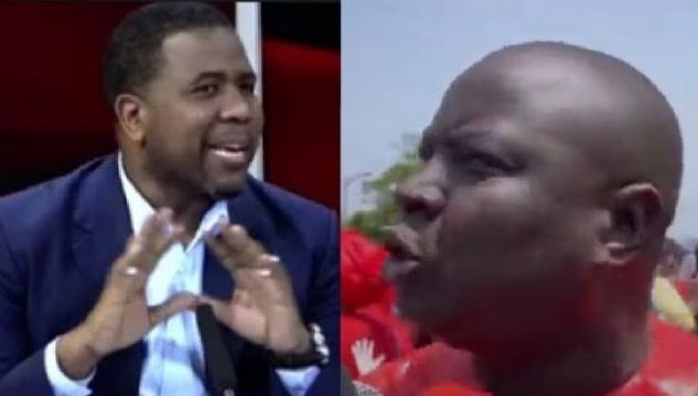 Dernière minute: Bougane envoie des sommations interpellatives à Malick Thiandoum et Bamba Kassé