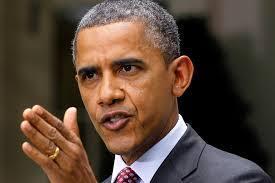 A Berlin, Obama va plaider pour le désarmement nucléaire
